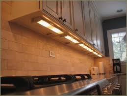 led light design under cabinet lighting led strip home depot 11 of