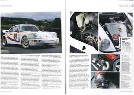 porsche 964 rsr porsche 964 rsr 3 8 the porsche 911 rs book porsche cars history