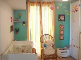 mur chambre bébé couleur mur chambre bébé fille fashion designs