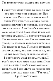 quotes about smiling and moving on best 25 hurting inside quotes ideas on pinterest broken inside