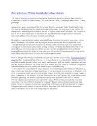 sample essay sat examples essays event essay examples language analysis sample event essay examples essay categories cheap professional resume writers sat unlocked ii example and illustration essay
