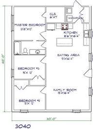 barndominium floor plans texas 30 barndominium floor plans for different purpose barndominium