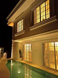 magnificent seaview 5 bedroom house for sale in amara cebu grand