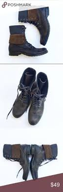 dsw womens boots size 12 sneakers for dsw shoes shoes