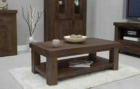 modern walnut coffee table modern walnut coffee tables walnut furniture walnut furniture