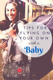 best 25 baby travel ideas on crib with changing table