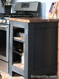Reclaimed Kitchen Cabinet Doors Wood Kitchen Cabinets For The Kitchen