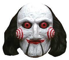 Mask Movie Halloween Costume Costumes Masks