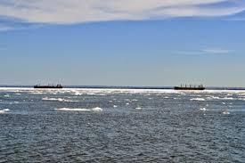 lake superior region blog