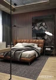man bedroom straight male interior designers best 25 single man bedroom ideas