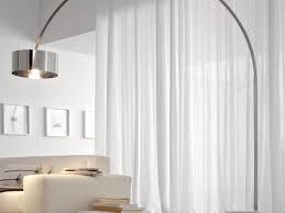 floor lamps wonderful unique living room design ideas with