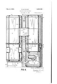 100 buckminster fuller dymaxion house 198 best buckminster