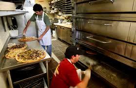 pizza kitchen design entrancing 70 pizza restaurant kitchen inspiration of california