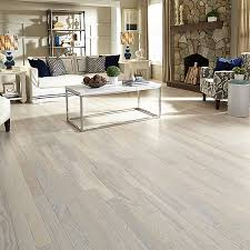 3 4 x 5 matte carriage house white ash bellawood lumber