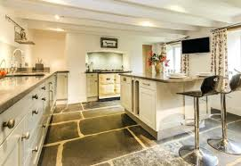 kitchen cottage ideas floating shelves kitchen diy cottage ideas grey granite marble