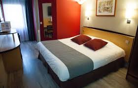 chambre de commerce de bourges hotel inn design bourges hotel info