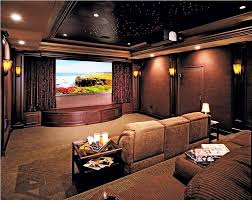 cool home theaters cool home theater design layout home design planning contemporary