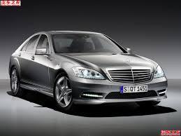20 mercedes benz s500 jokalian mubi s new 2012 model