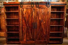 Entertainment Center Cabinet Doors Entertainment Center Cabinet Doors Cabinet Door Styles A This