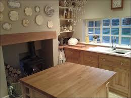 kitchen kitchen storage cabinets free standing pantry cabinets