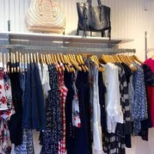 mint clothing boutiques women u0027s clothing 14 forest ave locust