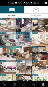 27 diamonds interior design finest images about tag on instagram