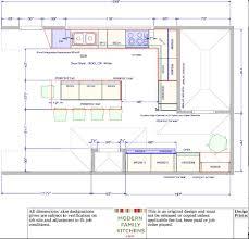best ikea kitchen cabinet sizes ikea kitchen wall cabinets height