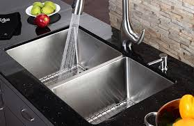 buy stainless steel sink buy a commercial stainless steel sink or bowl in melbourne controlfab