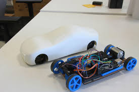 rc car 3dprint com the voice of 3d printing additive