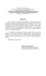 Application Letter For Job For Staff Nurse Sample Resume For Filipino Nurses Applying Abroad Nanny Resume