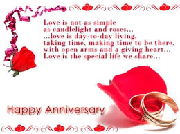 60th wedding anniversary wishes wedding anniversary wishes for parents tbrb info