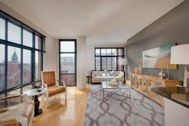 bedroom cheap 2 bedroom apartments in dc interior decorating