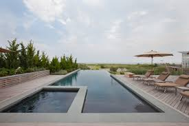 long island landscape and design ocean home april may 2017