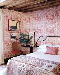 the bedroom source 6 ways to decorate your bedroom with pink decorist