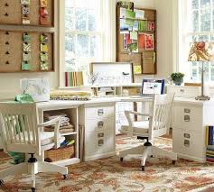 Ideas For Decorating Your Home Inspiration 70 Decorate Home Office Inspiration Of 60 Best Home