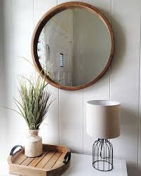 ls plus round mirror 469 best inglewood bathroom images on pinterest wall mirrors