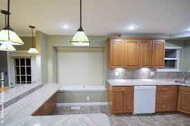 diamond kitchen and bath kitchen and bathroom design showroom