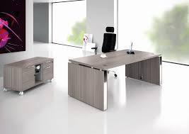 bureau informatique design bureau informatique design mobilier de bureau vente bureau