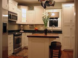 small kitchens with islands designs small kitchen island ideas home design and decoration portal