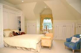 bedroom design for children with special needs lovetoknow