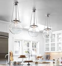kitchen trends in kitchen lighting home decor interior exterior