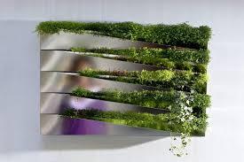 indoor ceramic planters design ideas team galatea homes top