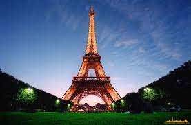 science saved the eiffel tower siowfa15 science in our world