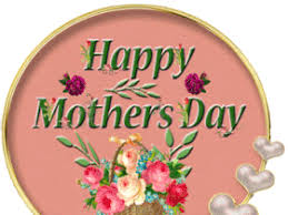 mothers day gifs mothers day animated pictures images photos photobucket