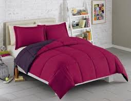 amazon black friday comforter 39 best bedding sets from amazon images on pinterest bedding