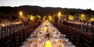 napa wedding venues brix restaurant and gardens weddings get prices for wedding venues