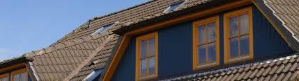 Immobilien Nurdachhaus Kaufen Ostsee Immobilien Butzug