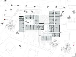 Nursing Home Design Uk by Nursing Home Rooms Hospital Floor Plans Pinterest Room Tiny