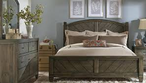 country bedroom furniture home rustic sets black set u2013 apartmany anton
