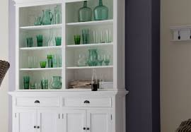 pleasant impression cabinet glass panels refreshing cabinet band